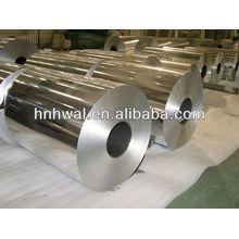 Cold forming packaging aluminum foil 8021