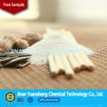 CAS 527-07-1 Grado di alimento di sodio acido gluconico di alimento