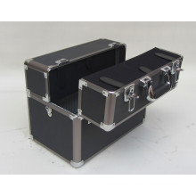 Aluminum Checker Plate Tool Box