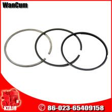 Высокое качество кольцо Поршеня 4089500 CUMMINS для К50 частей двигателя