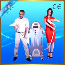 2017 innovation e-light ipl shr nd yag laser rf beauty machine with hair removal shr ipl