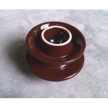 Ceramic Insulators with Higher Voltage