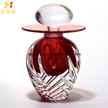 French Style Eau De Toilete Perfume for Woman