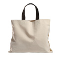 Reusable 100% Organic Cotton Bag