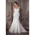 Hochzeitskleid Brautkleid Meerjungfrau