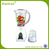1.5L 200W High Performance Professional Nutrition Commercial powder blender