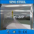 Serie 5000 Bobina de aluminio grueso de 1 mm / 2 mm / 3 mm para material aeronáutico