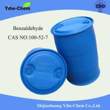 99% Benzaldehyde उद्योग ग्रेड