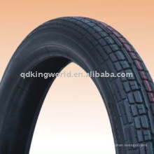 Super motor cycle tires