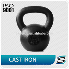 china power coated kettlebell 2lb