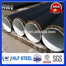 Bitumen Coating Pipe