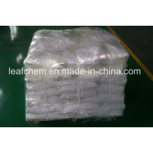 Manufacturer Copper Oxide 98%Min