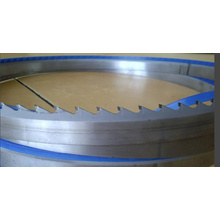 T. C. T Band Saw Blade for Cutting Wood