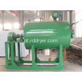 ZPD Series Vacuum Rake Dryer
