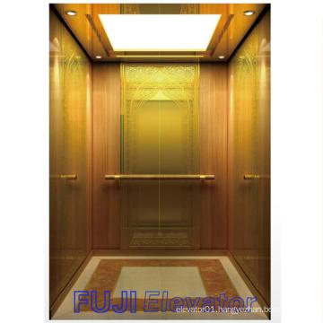FUJI Passenger Elevator Lift (FJ-JXA15)
