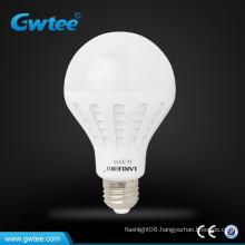 china manufacturer superpower 10w led light bulbs e27