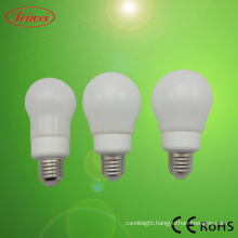 SAA Approved LED Gls A60 Dimmable Bulb