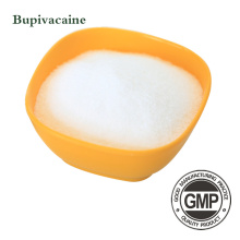breastfeeding toxicity base/hcl Bupivacaine a steroid powder