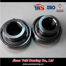 Ssb202-102 Stainless Steel PCB Equipment Special Bearing