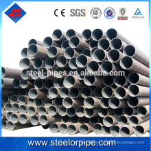 Productos más vendidos 2016 oil drill stainless steel pipe