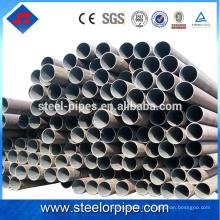 Nouveaux produits en acier galvanisé