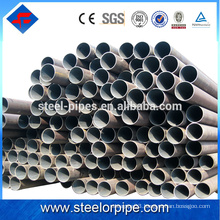 Best selling products 2016 oil drill stainless steel pipe