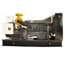 150kw Weicai Weifang Ricardo Diesel Generator Price