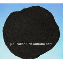 Graphitelektrodenschrotte / Kohlenstoffadditiv für Aluminium