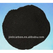 Graphite Electrode Scraps/Carbon additive for aluminum
