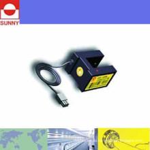 Aufzug Fotosensor sonnigen (Sunny SN-GDC-3)