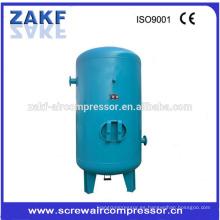 Tanque receptor de aire ZAKF 1000L para compresor de aire