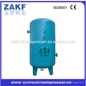 ZAKF 1000L air receiver tank for air compressor