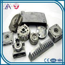 Precio de productos de fundición a presión a medida de aluminio a medida (SY1208)
