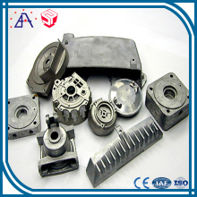 OEM Customized Zinc Die Cast (SY1115)