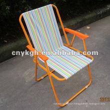 Camo folding chair ,portable adult chair