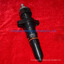 Ersatzteil PT Kraftstoffeinspritzventil 3079946 für Cummins Diesel Motor