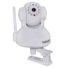Wanscam HW0024 Real-time Video Monitor HD 720P Wireless IP Camera