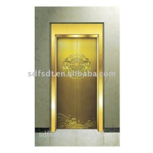 china fabrica ascensor residencial, small home lift ,passenger lift pequenos elevatores home pre