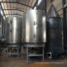 Plg Series Continuous Plate Drying Equipment