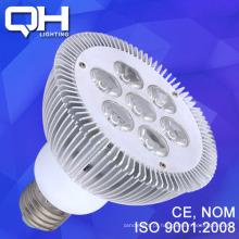DSC_8040 de lâmpadas de LED