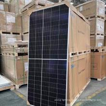 Wholesale 100W Monocrystalline Flexible PV Solar Panels