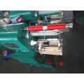 Benang Bobbin Winder Machine