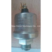 Weichai Motorenteile Öldrucksensor (13024014)