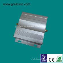 Amplificador sin hilos del coche del G / M 900MHz / repetidor sin hilos / repetidor sin hilos de la señal (GW-33CBG)