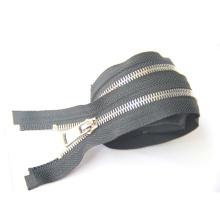 Vavious Color Zip Tape 5 Inch Marine Zipper