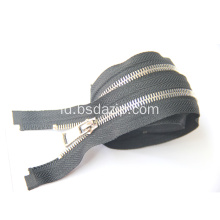 Vavious Warna Zip Tape 5 Inch Marine Zipper
