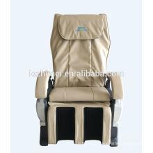 LM - 906C meilleur Shiatsu Massage sur chaise