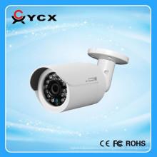 2016 Neue Ankunft 2.0 MP 4 in 1 hybride CCTV-Kamera, 1080P AHD Kamera 2MP TVI Kamera