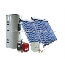 Solar Heizkörper Heizungen Solar Wassersammler