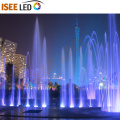 Wholesale IP68 Stainless steel DMX Underwater Led Light